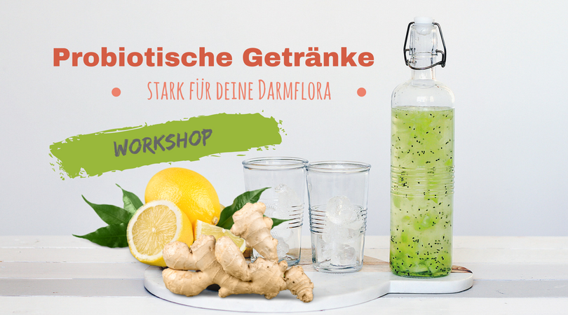 Workshop Kefir (1)